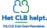 VCLB Zuid-Oost-Vlaanderen